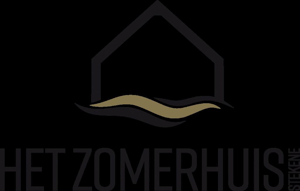 logo - Het Zomerhuis